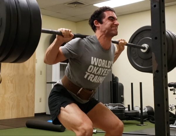 Lifting In Silence: In Depth Discoveries